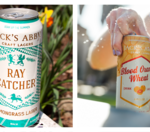 Which is the better summer beer?