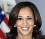 Should Vice President Kamala Harris visit Yuma/Calexico next?
