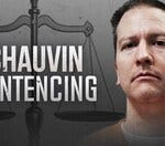 Do you agree with Derek Chauvin's prison sentence?