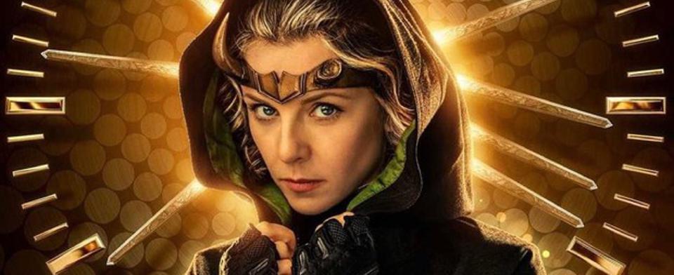 Loki Episode 3: Is Sylvie (Lady Loki) actually the hero of Marvel's Loki?
