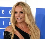 Should Britney Spears still have a conservatorship with her father?