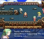 Excited about the Final Fantasy Pixel Remasters or prefer the games as they were released?