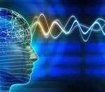 Would you rather have telekinesis (move things with your mind) or telepathy (read minds)?