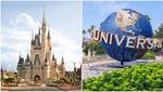 Which theme park do you prefer?