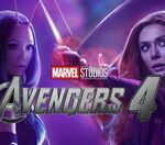 Would you rather be able to control minds like Wanda or control feelings like Mantis?