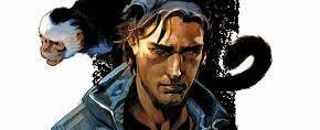 With the release date of Monday, September 13, 2021, for Y: The Last Man are you excited to watch?