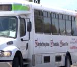 Do you use public transportation?