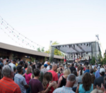 Are you planning to go to Summerfest this weekend?