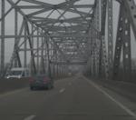 Will Missouri's gas tax increase be worth it?