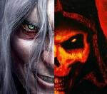 Which Blizzard series made more of an impact on you? Warcraft vs. Diablo