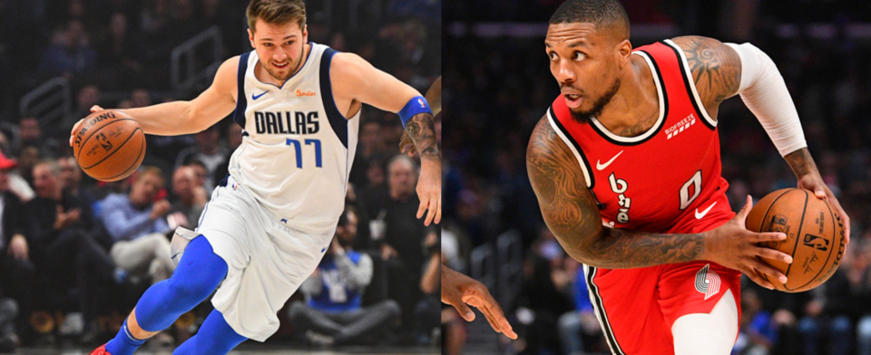 Who's the best point guard in the NBA?