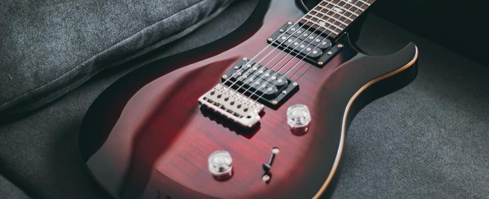Can you tell the playability difference from a $1,500 to a +$3,000 guitar?