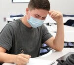 Should schools mandate masks for everyone this fall?