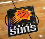 Do you feel this year was the Suns' best chance at winning an NBA championship?