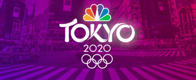 Are you going to watch the Olympics?