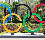 Would it have been better to postpone the Tokyo 2020 Olympics for the sake of people's health?