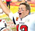 Will Tom Brady lead the Tampa Bay Buckaneers to another superbowl this year?