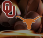Will Texas and Oklahoma joining the SEC help or hurt Mizzou?