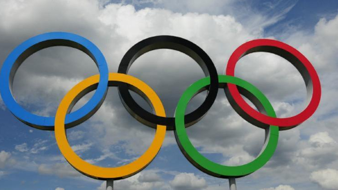Are you following the Olympics?
