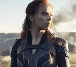 Who's side are you on in Scarlett Johannsson's lawsuit against Disney about Black Widow streaming?