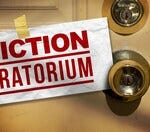 Do you think the eviction moratorium should be extended again?
