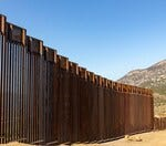Do you think there's still a crisis at the border?