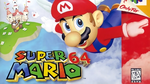 Unopened Super Mario 64 sold at auction for $1.5 million. Is it worth that kind of money?