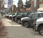 Have you had trouble parking in Downtown Bend this summer?