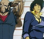 Do you think the live action Cowboy Bebop will be as good as the anime?