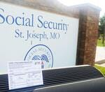 Should visitors have to show proof of a COVID-19 vaccine to enter a federal building?