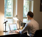 Would you take a 5% pay cut to work from home full-time?