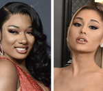 Who should take home Artist of the Year at the 2021 VMAs?