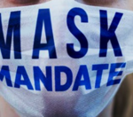 How do you feel about the indoor mask mandate?