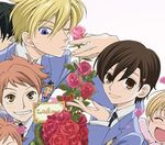 Should Ouran High School Host Club anime get a Season 2 or complete REBOOT?