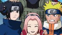 who would win in a fight teen/shippuden team 7  team gojo at there prime