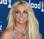 Can Britney's life finally be what she wants it to be with her conservatorship gone?