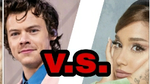 who's better???