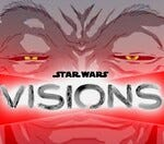 Will the new Star Wars Visions be a hit with traditional anime fans