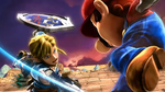 What Nintendo hero is the Best?