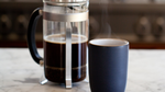 What is the best homemade coffee?