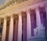 Do you agree with the Supreme Court's ruling on PROP 208?