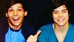 larry is real?