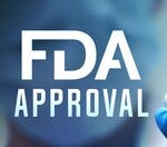 Does FDA approval make you more inclined to get a COVID-19 vaccine?