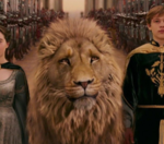 Should Netflix Reboot 'The Chronicles of Narnia' series?