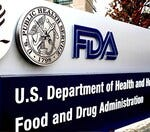 Has FDA approval of the Pfizer coronavirus vaccine changed your opinion about getting the shot?