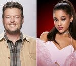 Who's better as a judge on The Voice?