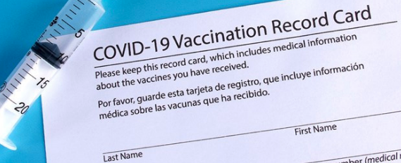 Do you think people should be granted non-medical COVID-19 vaccine exemptions?