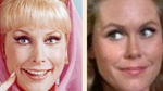 Which '60s sitcom did you like better?