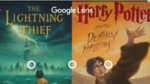 Percy Jackson book series versus Harry Potter book series which one is better