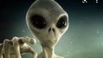 is there such thing as aliens